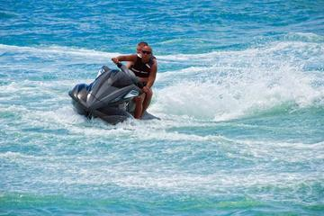 2 Hour Jet Ski Rental in Agadir