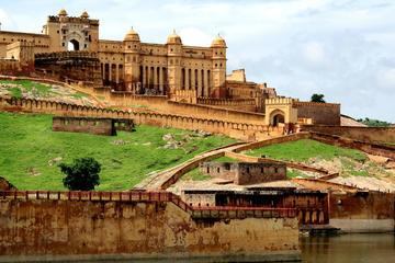 2-Night Jaipur Private Tour