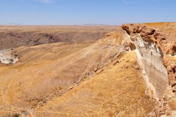 2-Night Namibia Sossusvlei Desert Adventure