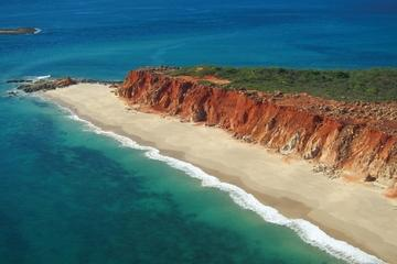 3-Day Camping Tour of Cape Leveque from Broome