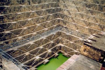 3-Day Jaipur City Tour and The Village Visit
