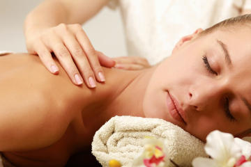 3 Hour Package Hammam and Massage in Agadir