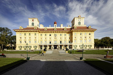 30 minute Exhibition of Joseph Haydn in Esterházy Palace