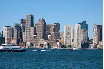 4-Day Tour of Boston, Cape Cod and Nantucket