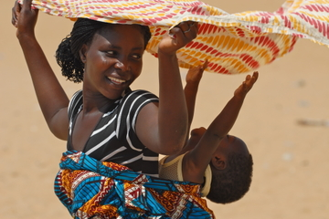 6-Day Private Tour: All of Togo