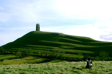 6-Day Sacred Sites of England Tour from Bristol