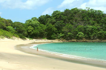 8-Day Discovering Nicaragua