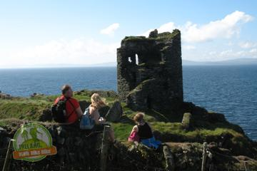 8-Day West Cork and Islands Guided Walk