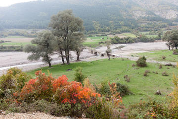 Abandoned Rhodopes In Bulgaria 6 Day Tour from Sofia or Varna