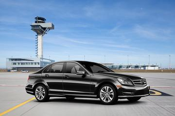 Airport to Airport London Transfer