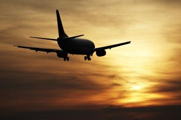 Amman Airport Private Departure Transfer