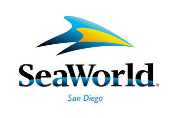 Anaheim Theme Park Transport: SeaWorld San Diego