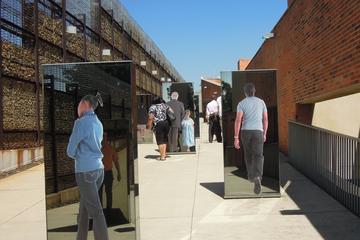 Apartheid Museum Tour in Johannesburg