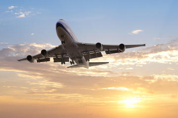 Athens Airport Private Arrival Transfer