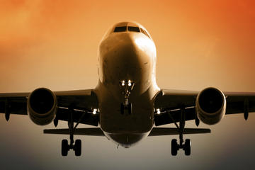 Athens Airport Private Departure Transfer