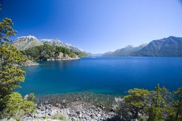 Bariloche Sightseeing Tour