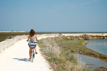 Bike Rental in Poitou-Charentes