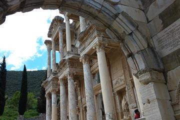 Boutique Ephesus Private Day Tour