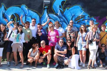 Brooklyn, Bronx and Queens Coach Tour from Manhattan