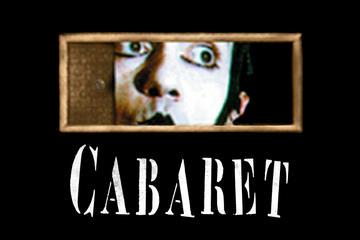 Cabaret on Broadway