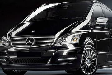 Chalkidiki Transfer up to 8 People to Sithonia Area