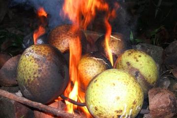 Cook Like a Local: Fijian Cooking Class