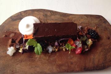 Culinary Experience on Quinta Avenida in Playa del Carmen