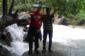 Da Nang Day Trip from Hoi An