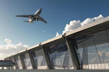 Denpasar Departure Transfer: Hotel to Airport