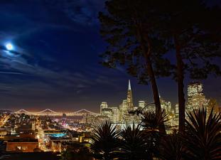 Drunk History of San Francisco