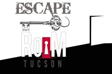 Escape Room in Tucson