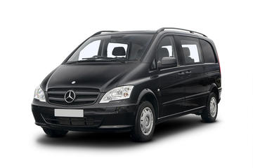 Esenboga Airport Private Transfer to Hotels