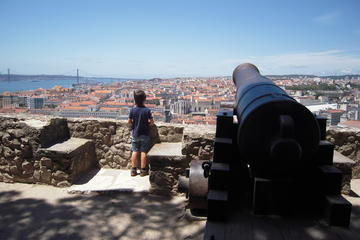 Family Tour - Essential Lisbon