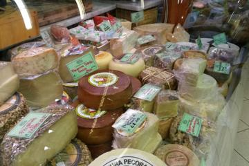 Flavours of Lucca Tour