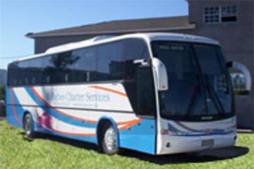 Freeport Roundtrip Airport Transfers
