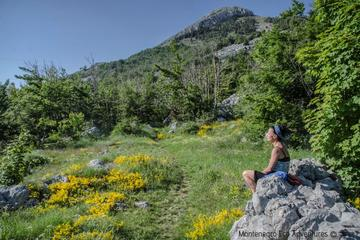 From Hillside to Coastline 7 Day Montenegro Tour