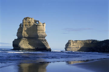 Great Ocean Road Multi-Day Tour from Melbourne with Optional Accommodation Upgrades