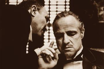 Half-Day Corleone Excursion