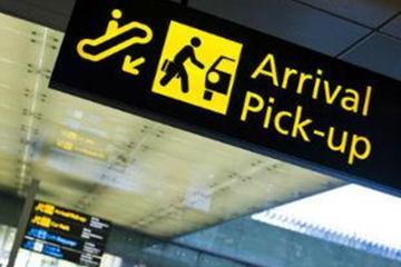 Hanoi Airport Private Arrival Transfer