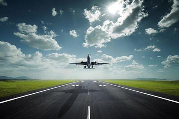 Hanoi City Centre Private Airport Transfer
