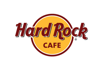Hard Rock Cafe Niagara Falls New York
