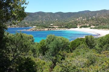 Half-Day Tour of Sardinia's Hidden Beaches