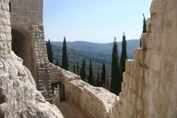 Highlights of Dubrovnik Republic Private Tour