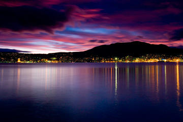Hobart and Surrounds Photography Workshop
