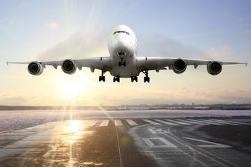 Hurghada Airport Private Arrival Transfer