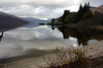 Inveraray and Loch Lomond Shore Excursion