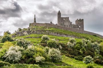 Irish Ancestry and Heritage Walking Tour in Dublin