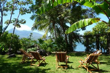 Islets of Granada Day Tour from Managua