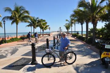 Key West Bike Tour