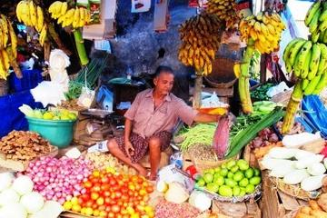 Kochi Food Tour